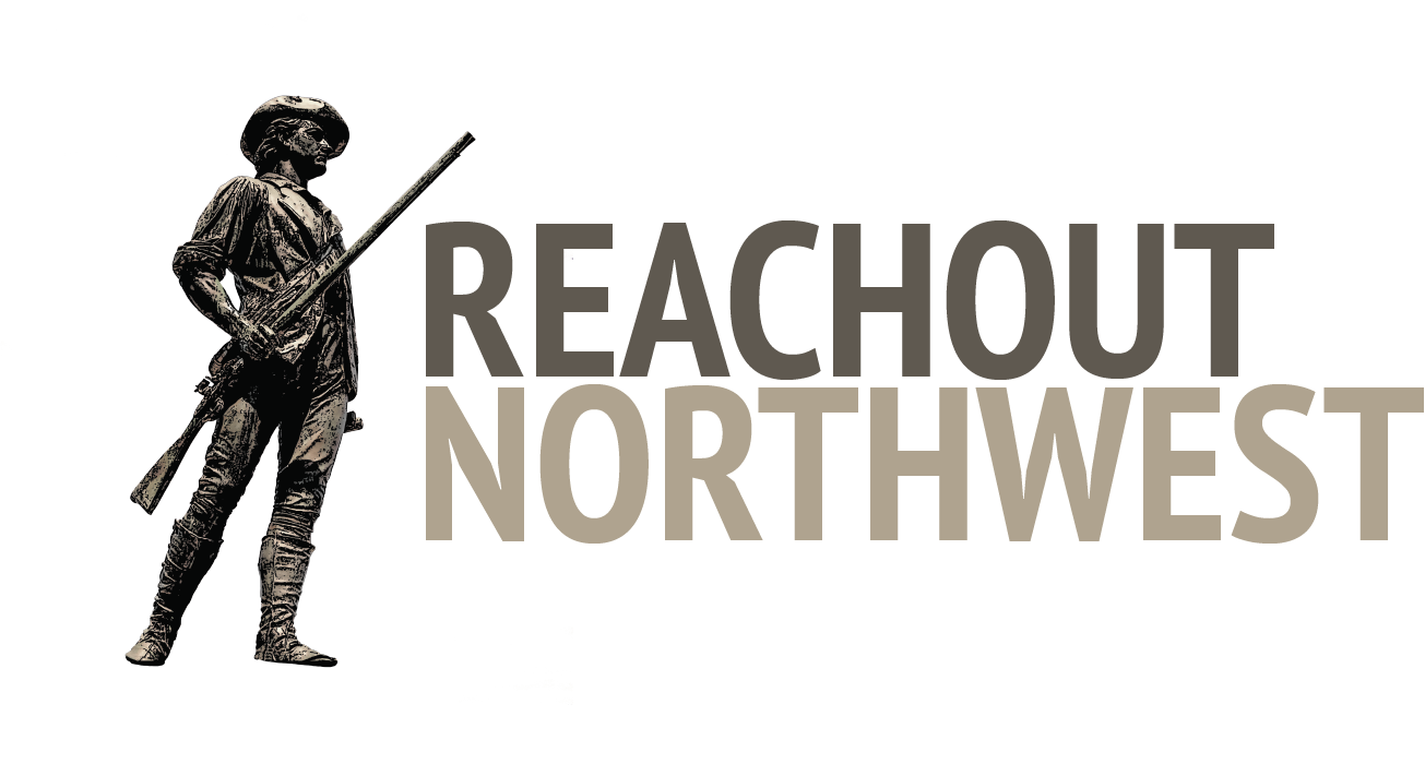 Reach Out Northwest